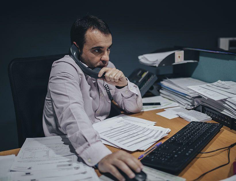 gestion-administrativa