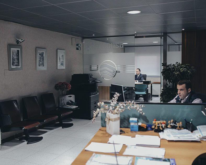 tezconsa-grupo-asesor